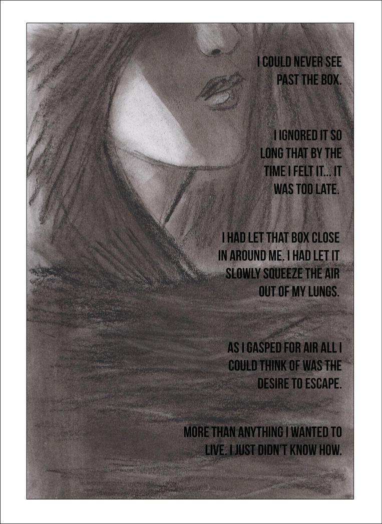 2016 24 Hour Challenge 'Tired' p22 by Treyzuka