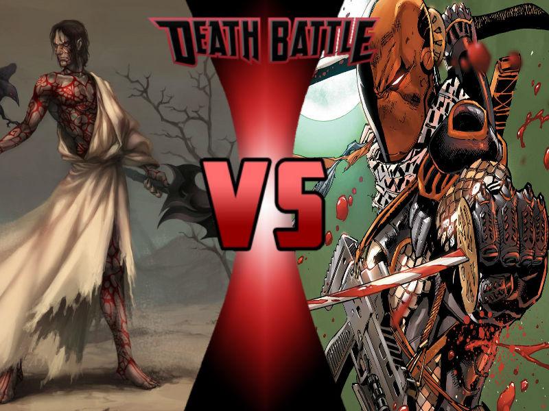 Kill - Death Kill Metal