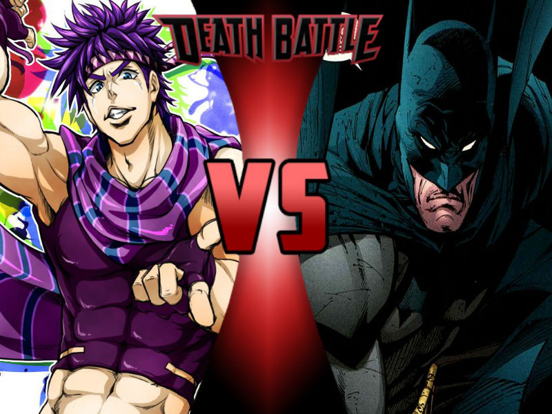 joseph_joestar_vs_batman_by_toxicmouse77