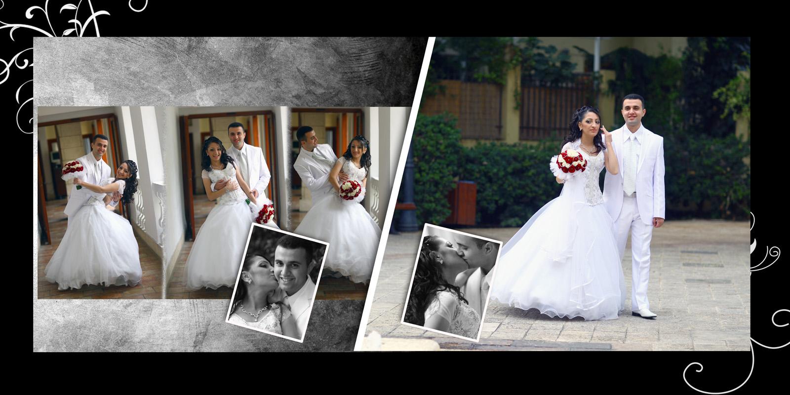 sheri johnson modern wedding photographer atlanta ga photo