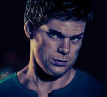 Dexter by velocitti
