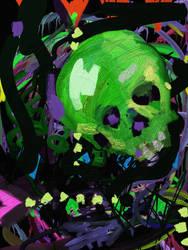 Skullography