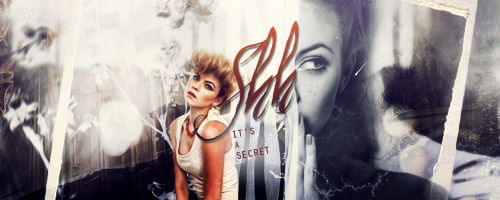 Shh by maybe-bec