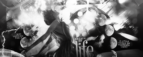 Breath Of Life by maybe-bec