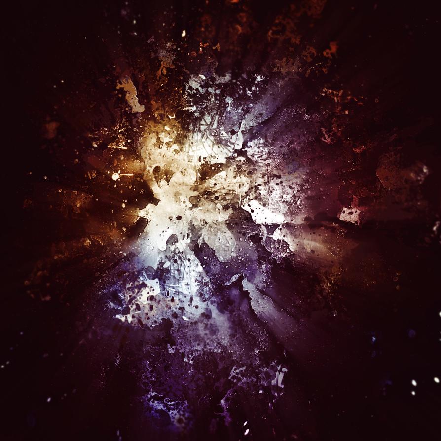 Interstellar by ToX-90