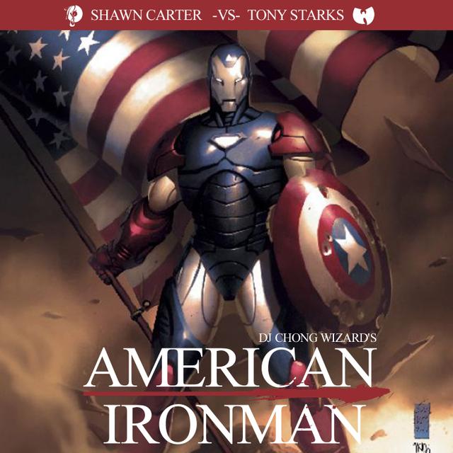 http://fc04.deviantart.net/fs40/f/2009/035/2/0/American_Ironman_by_DakillaD.jpg