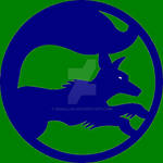 Fox clan logo