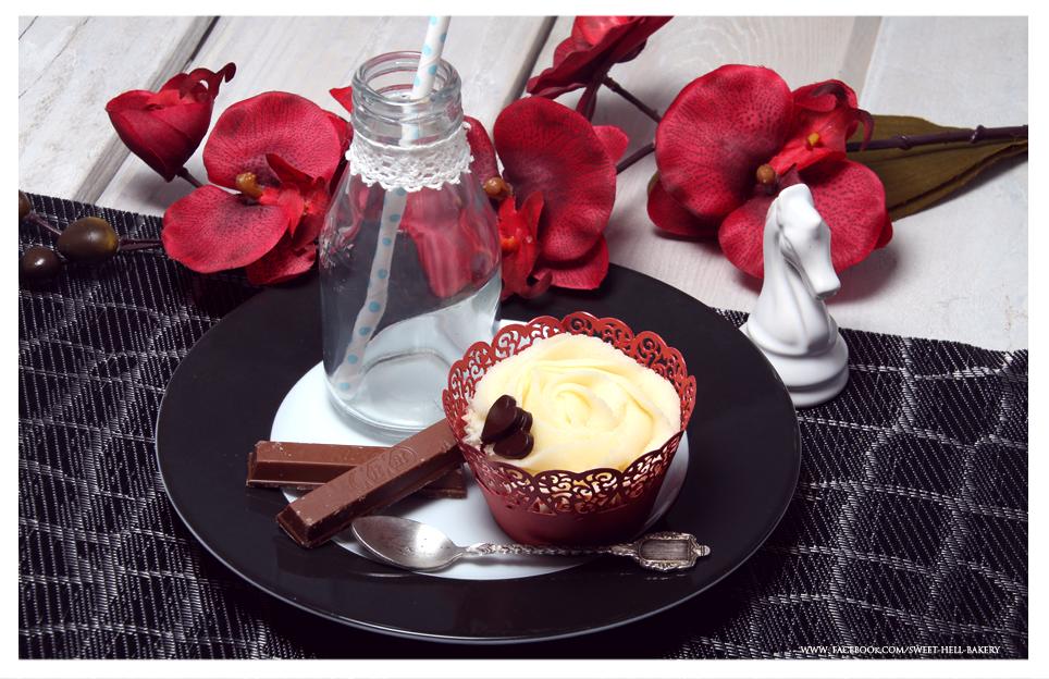 Red velvet san valentin by kytxu