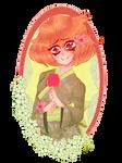Chihiro [Danganronpa]