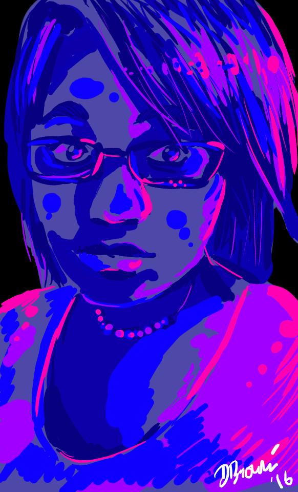 EdensSpirit's Profile Picture