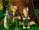 Mhira y Hakim