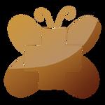 Fluttermedic Logo
