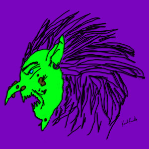 optimusartistry's Profile Picture