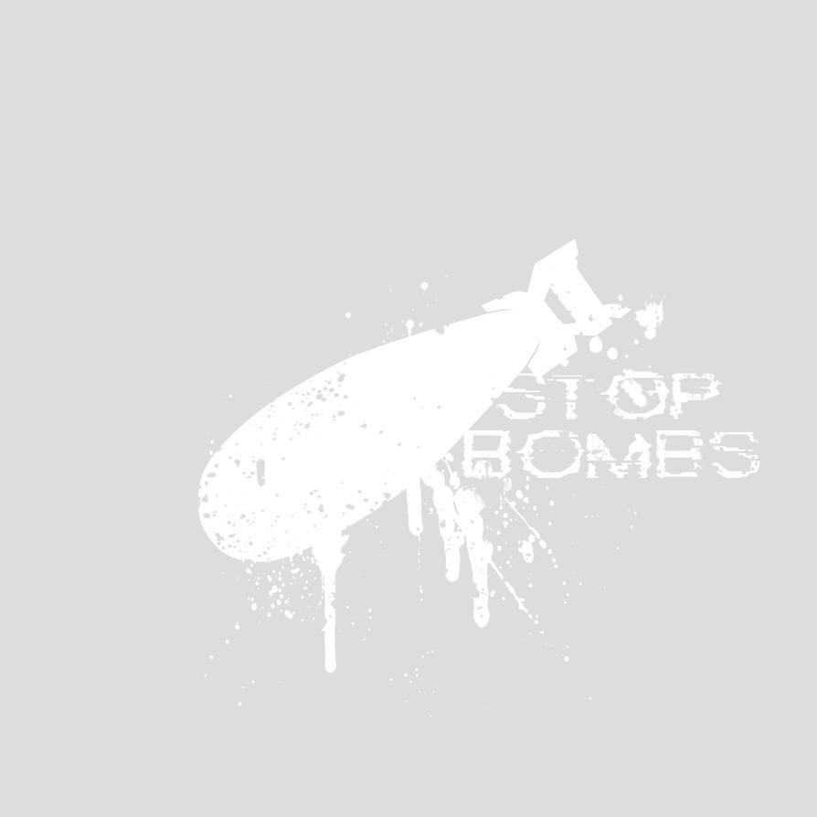 Stop Bombs Ver1 by hucast