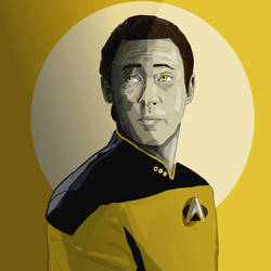 Data from TNG by MothLittle