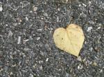 Flimsy Heart by arundel17