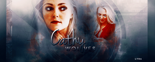 [MvP] Catherinne G. Wolves Cathy2_by_lyradeviantart-d99l6nd