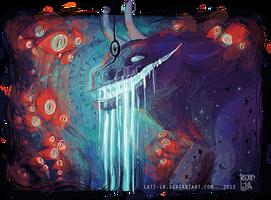 8# - The poisen one by LATT-LA