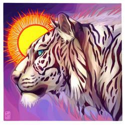 175# - The Sunkeeper