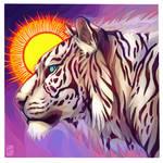 175# - The Sunkeeper by LATT-LA