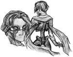 Soul Reaver:Raziel.