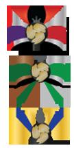 KR Hibiki Pokemon Ribbons by KRBGirl