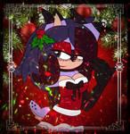 : . Holiday Xyla . :