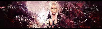 Sephiroth Clan Sephiroth_signature_by_hylnuxx-d3e8h45