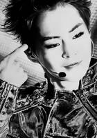 Kim Minseok aka Xiumin from EXO M, Kpop by Mim78