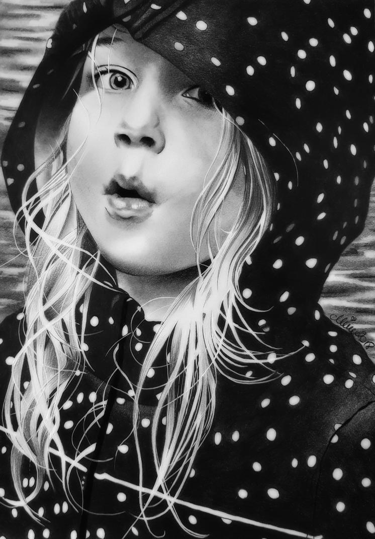 Rain. by Mim78