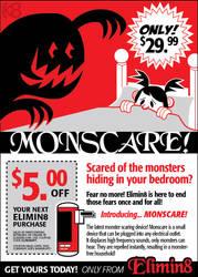 Monscare