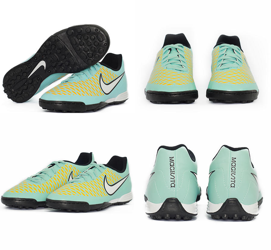 Nike Magista - E-commerce by Bruna4