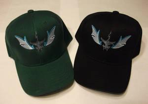 Changeling  Swarm Hats