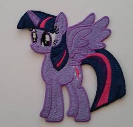 Princess Twilight