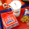 Refeitório! Fast_Food_Nation_icon_by_mygoldfishdied
