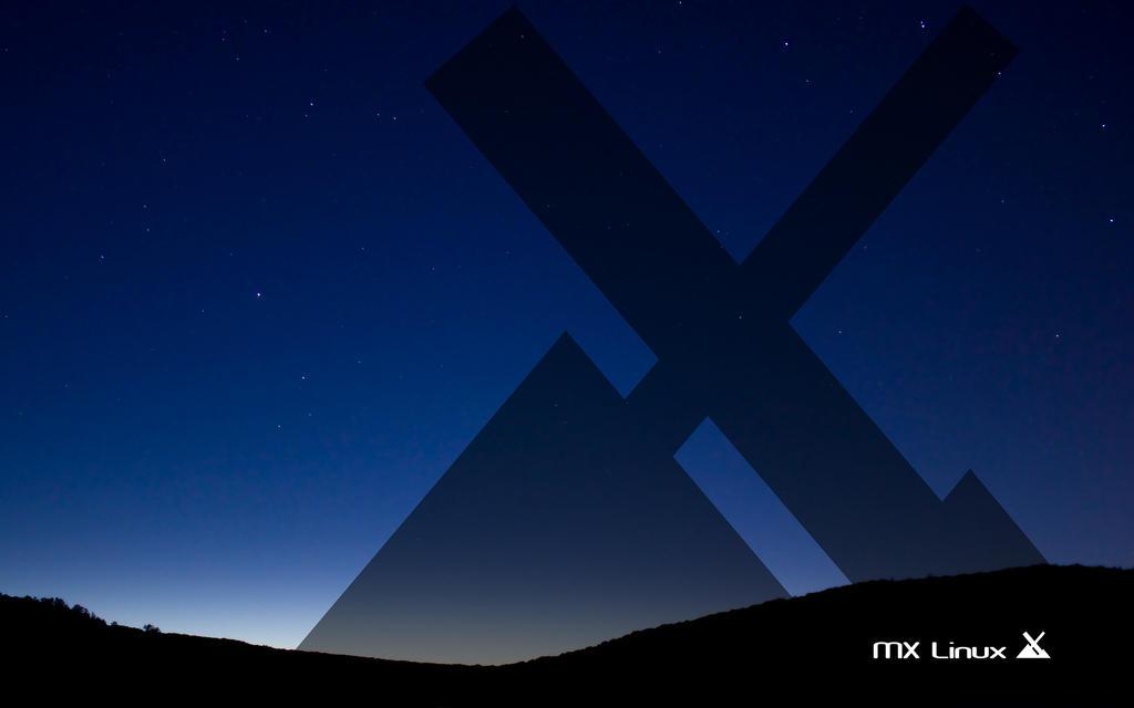 MX-wall-3-night-16x10-1920x1200 by hys-walls