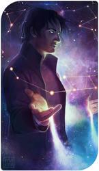 XVII: Dorian