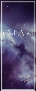 OwlAreaART's Profile Picture