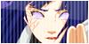 Badge: Hinata by TheRedKunoichi
