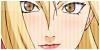 Badge: Tsunade by TheRedKunoichi
