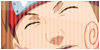 Badge: Chouji by TheRedKunoichi