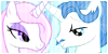 badge__fancy_pants_x_pink_unicorn_by_the