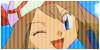 Badge: Haruka by TheRedKunoichi