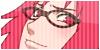 Badge: Karin 3 by TheRedKunoichi