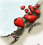Strawberry Avalanche_coloured