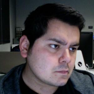 AConjurMostHypnotic's Profile Picture