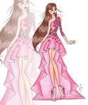 Think Pink