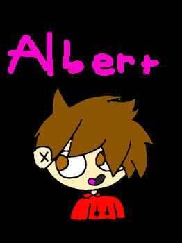 Albert/Flamingo/AlbertsStuff
