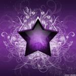 .:star:.