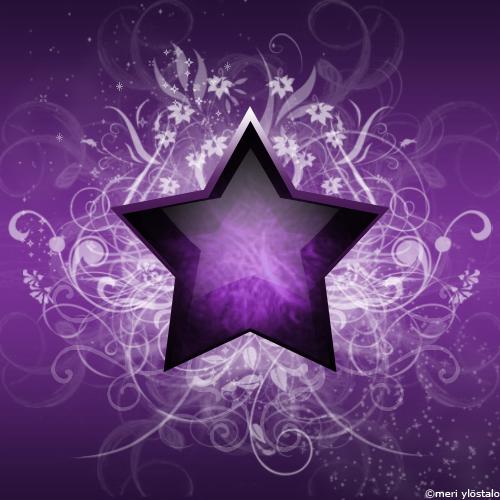 .:star:. by enkelikikkura